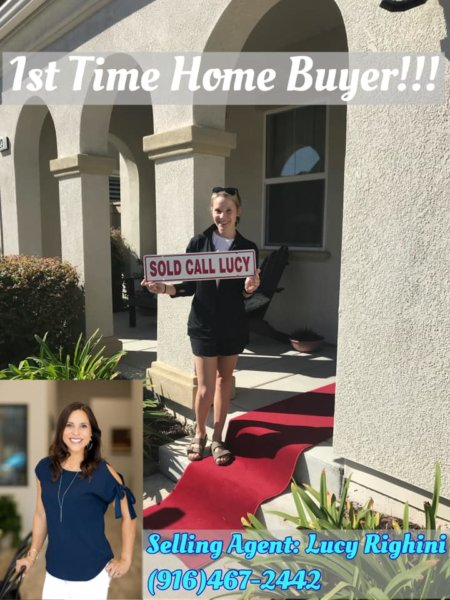 1st-time-home-buyer