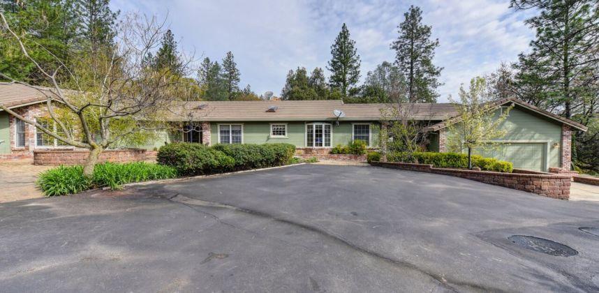 4065 Yosemite Pl, Placerville, CA
